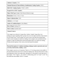 TUR.C1.e.0072ConditionReport.pdf